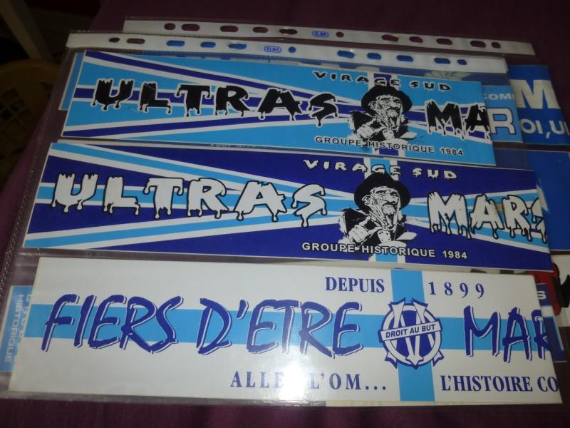 COMMANDO ULTRA 1984 P1000591