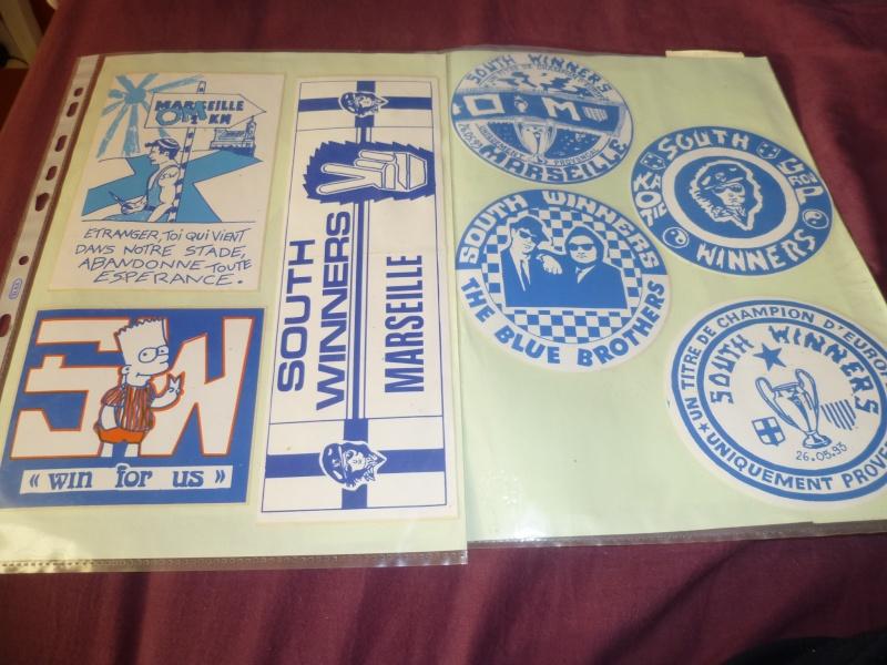 SOUTH WINNERS 1987 P1000595