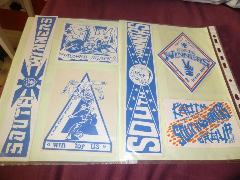 SOUTH WINNERS 1987 P1000596