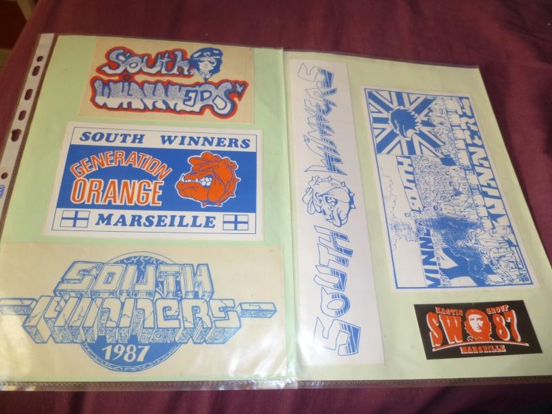 SOUTH WINNERS 1987 P1000597