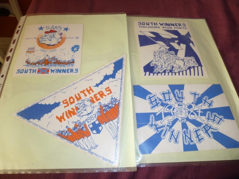 SOUTH WINNERS 1987 P1000599