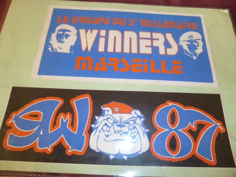 SOUTH WINNERS 1987 P1000614