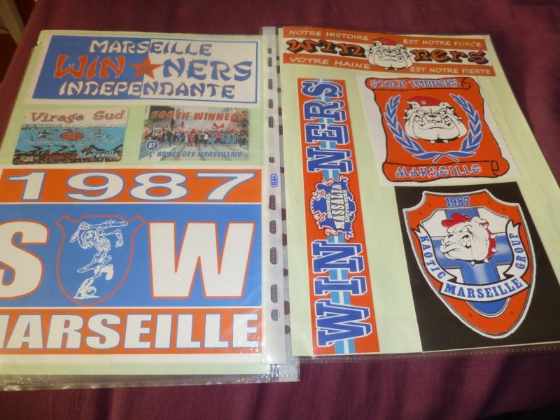 SOUTH WINNERS 1987 P1000615
