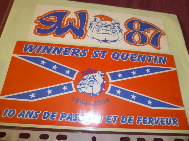 SOUTH WINNERS 1987 P1000616