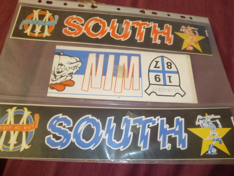 SOUTH WINNERS 1987 P1000620