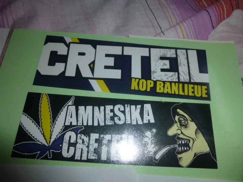 CRETEIL FANS P1000680