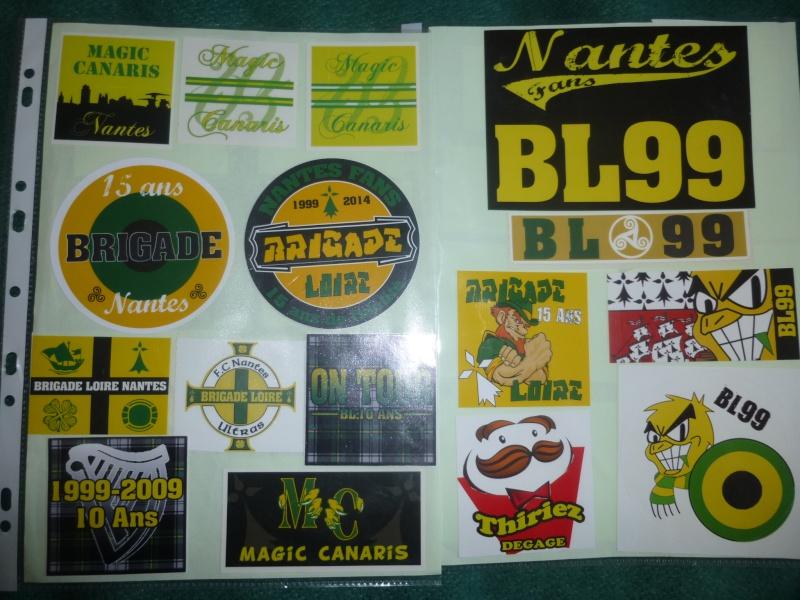 NANTES FANS P1000692