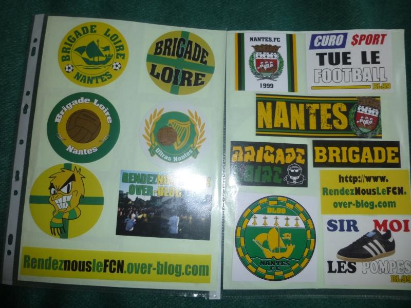NANTES FANS P1000713