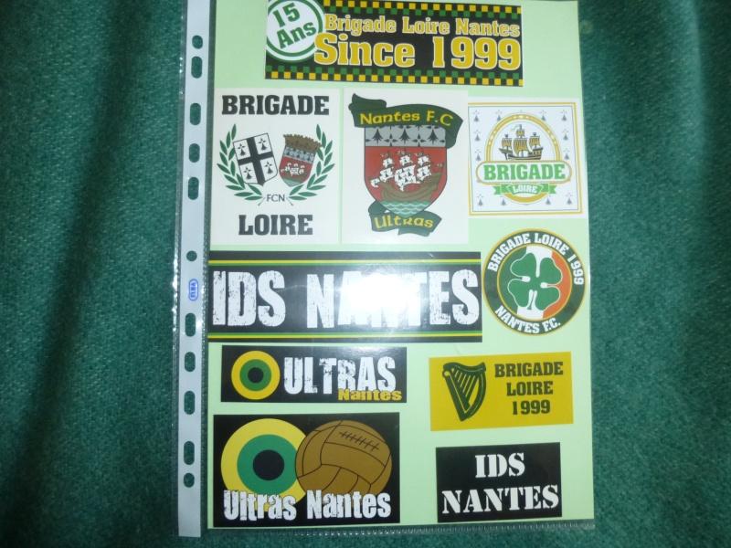 NANTES FANS P1000716