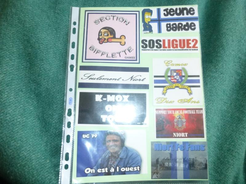 ORLEANS, RED STAR,RACING CLUB DE PARIS,PARIS FANS,ST BRIEUX,ST GERMAIN GERS,MONCTEAU LES MINES,PAU P1000735