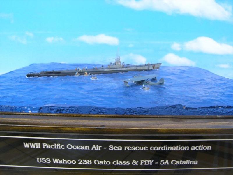 My Ships Models Gatoa_10
