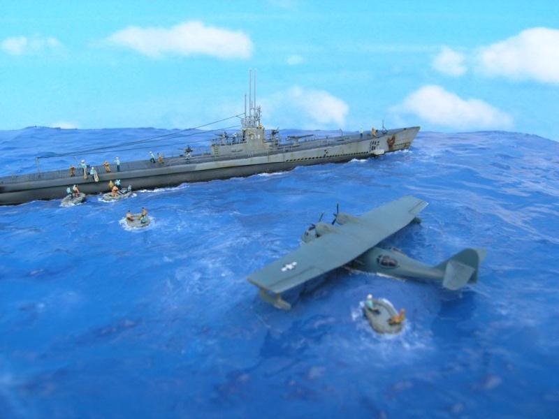 My Ships Models Gatob_10