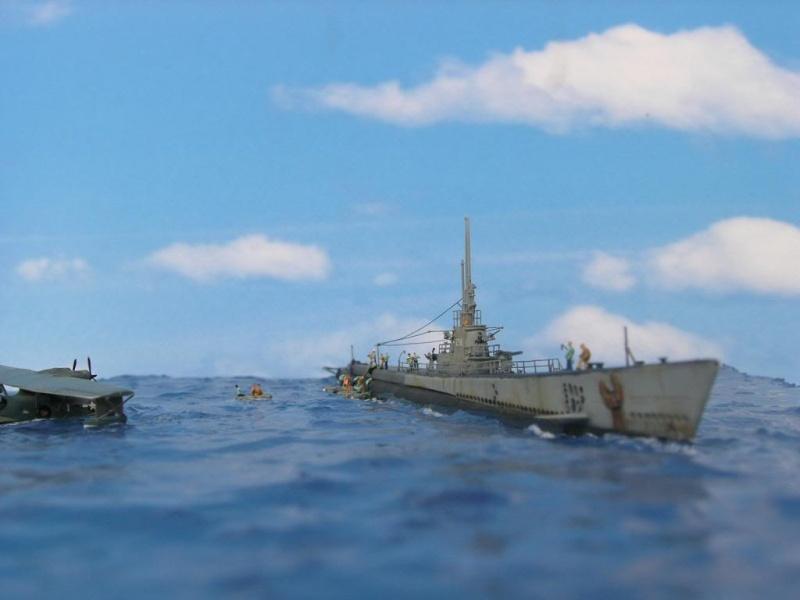My Ships Models Gatoi_10