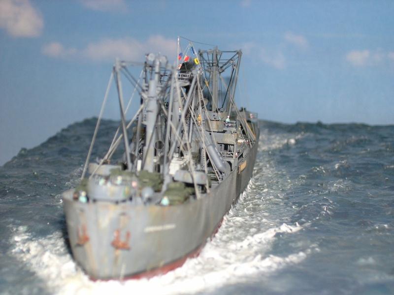My Ships Models Jeri_211