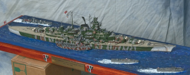 My Ships Models Nrw_111