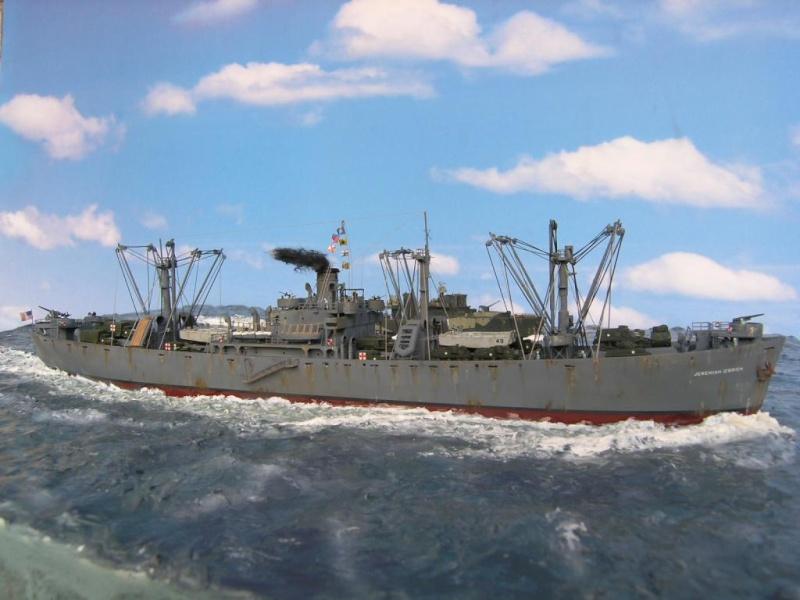 My Ships Models P1181810