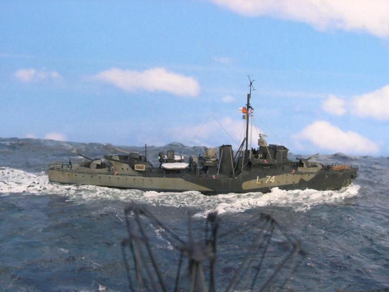 My Ships Models P1181811