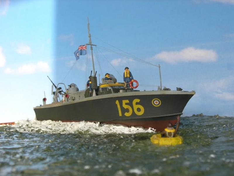 My Ships Models Rafee11