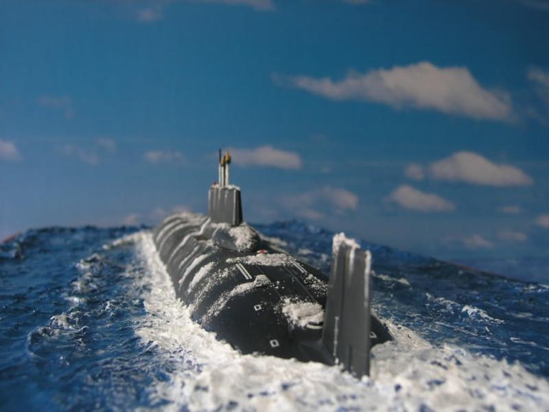 My Ships Models Rus1511