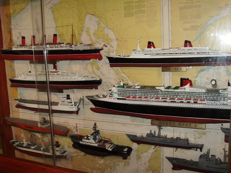 My Ships Models Salon_11