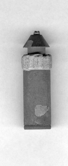 calibre 12 marque Devisme 12_dev11