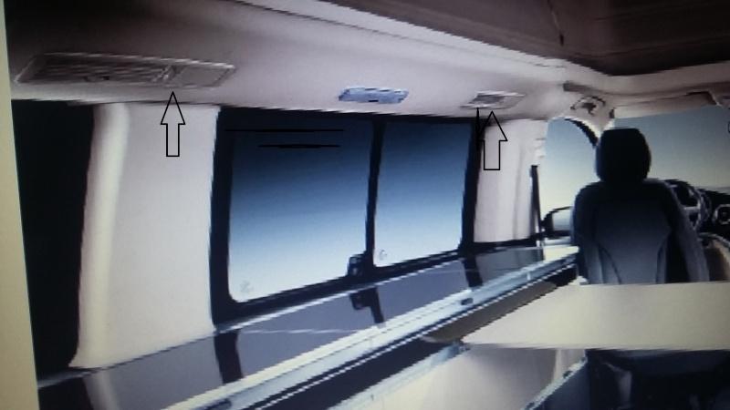 Marco Polo garage de l'Etoile Brest - Page 2 Buses-14
