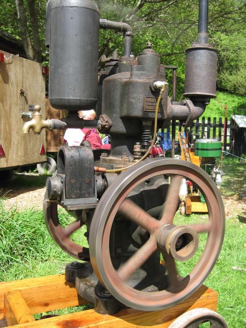 nouveau quizz moteur forgues cyrano Img_4910