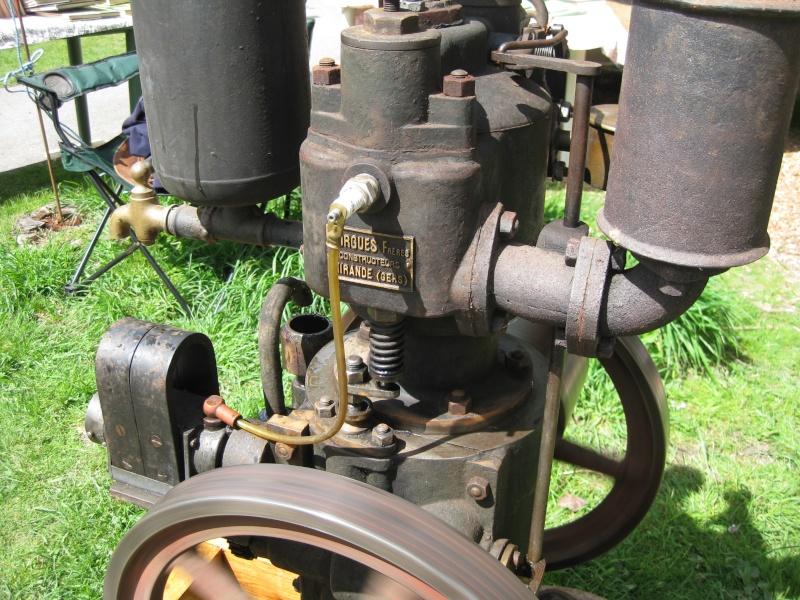 nouveau quizz moteur forgues cyrano Img_4911