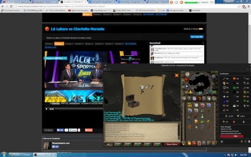 Clue Scroll Rewards  Screen10