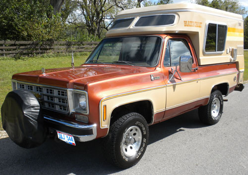 trail finder 2 FORD F100 CAMPER - Page 7 77chev10