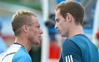 Sondaggio, quale carriera preferireste, quella di Murray o quella di Hewitt? Murray11