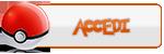 come cambiare l'icona - Pagina 2 Accedi10