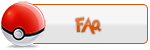 come cambiare l'icona - Pagina 2 Faq10