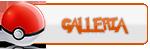 come cambiare l'icona - Pagina 2 Galler10