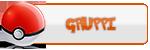 come cambiare l'icona - Pagina 2 Gruppi10