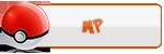 come cambiare l'icona - Pagina 2 Mp10