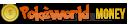 IMMAGINE moneta virtuale Pokywo11