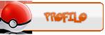 come cambiare l'icona - Pagina 2 Profil10