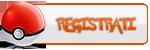 come cambiare l'icona - Pagina 2 Regist10