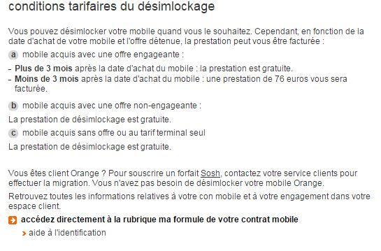 [Info] HTC one M9 - Où l'acheter et à quel prix ?  - Page 2 Captur11