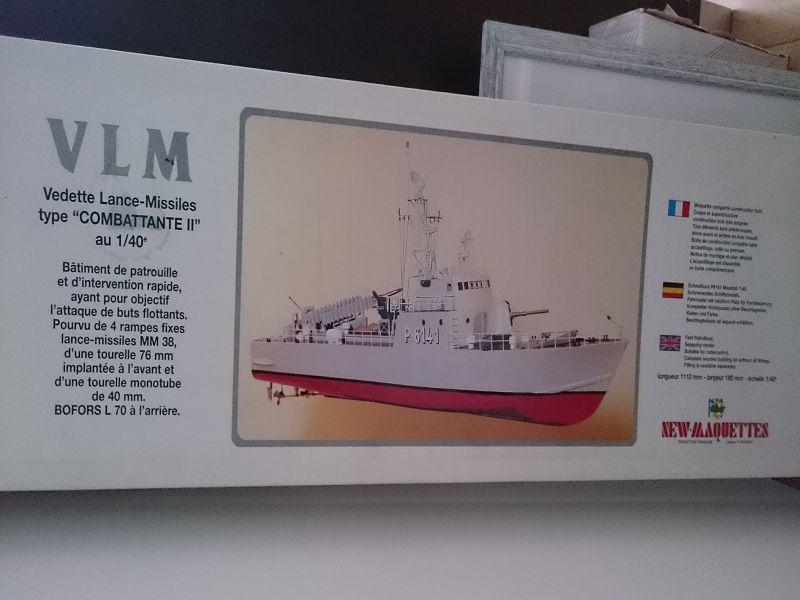 """VLM combattante """"type II"""" par Gui le Mousse K-dsc_11"""