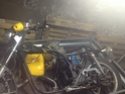 Z650B restauration + custom  Img_1710
