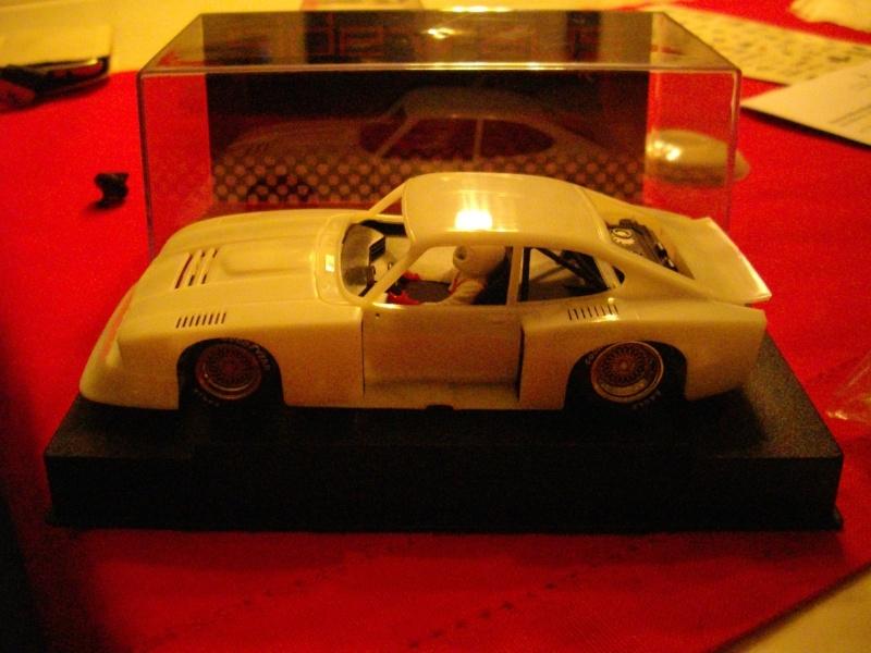 Ma première Sideways - Ford Capri Imgp0012