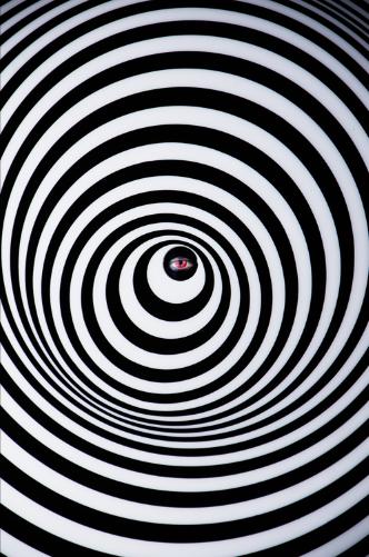 Exposition : les liens entre art et hypnose au Musée d'Art de Nantes Art_et10