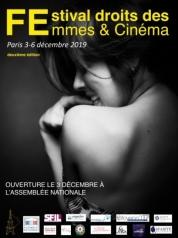 Le Festival Droits des femmes & Cinéma Cp_fes11