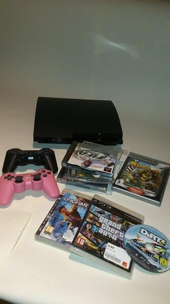 [vente]PS3 + jeux Dsc_0111