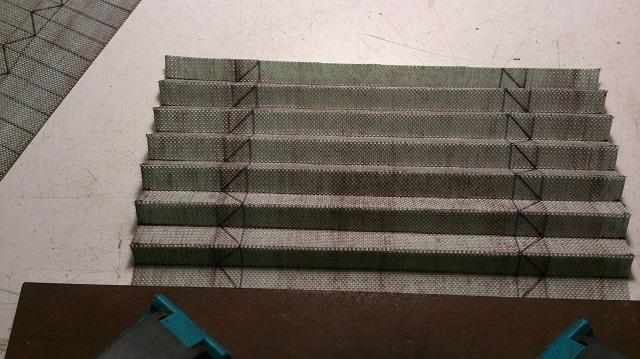 [Real] micro cnc diy pour l'acier  Dsc_0129