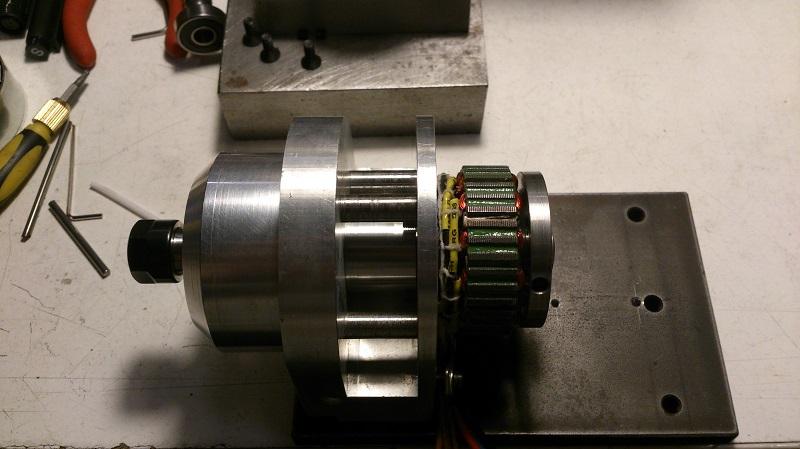 [Real] micro cnc diy pour l'acier  Dsc_0132
