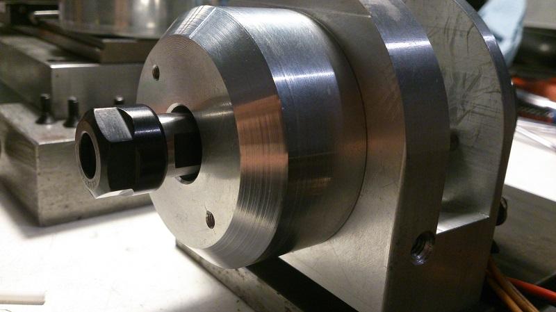 [Real] micro cnc diy pour l'acier  Dsc_0133