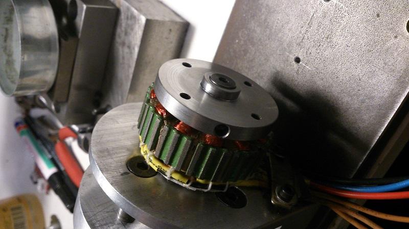 [Real] micro cnc diy pour l'acier  Dsc_0134